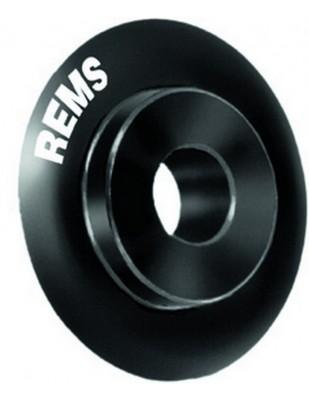 REMS Cuchilla Cu-INOX b3 s4