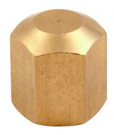 Laser 3378 3378/26/mm Buje tuercas