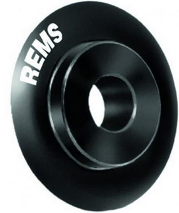 REMS Cuchilla Cu 3-120 mm s3