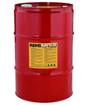 REMS Bidón de aceite Spezial 50 l