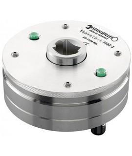 STAHLWILLE Captador de Valores 0,2-10 Nm P/Destornillador