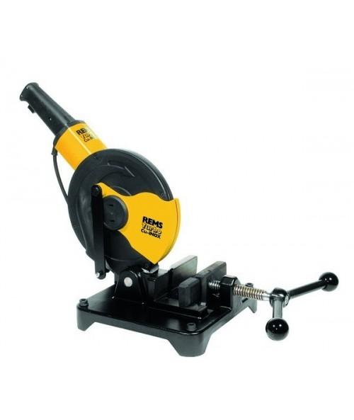 Comprar rems sierra circular para tubos turbo cu inox - Sierra circular precio ...