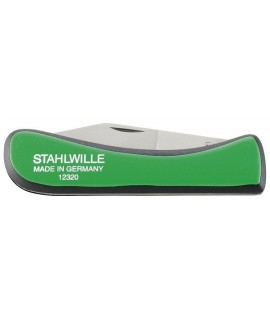 STAHLWILLE Navaja para Cables