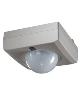 THEBEN Detectores de presencia SPHINX 104-360 AP 151