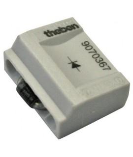 THEBEN Módulo de diodos
