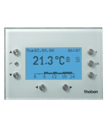 Theben varia 826