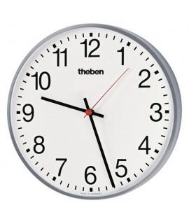 THEBEN Relojes de pared de una cara OSIRIA 241 AR-KNX 487