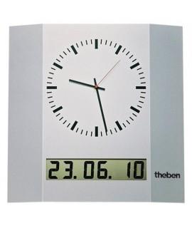 THEBEN Reloj de pared OSIRIA 280