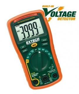 Extech Multimetro Digital EX310