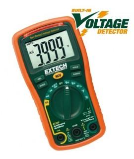 Extech Multimetro Digital EX330
