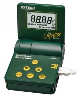 Extech Calibrador de Procesos 412355A