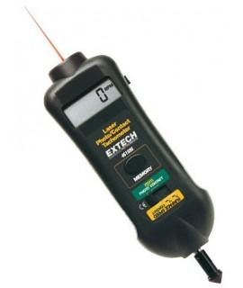 Extech Tacometro 461995