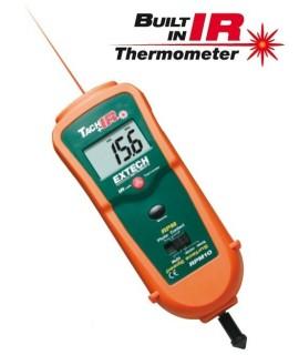 Extech Tacometro RPM10