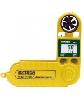 Extech Estacion Meteorologica 45118