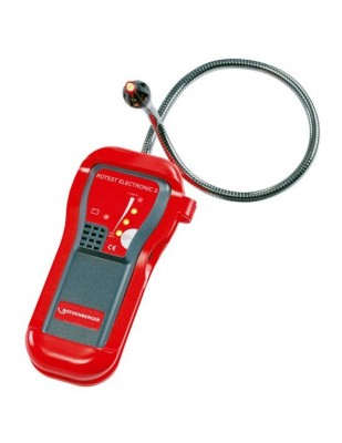 DETECT.FUGA GASES ROTEST ELECTRONIC
