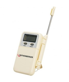 Rothenberger Termometro digital RO-THERM PRO