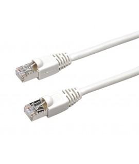 BACHMANN Cable RJ45 Cat.6, 3m