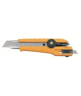 OLFA L-3 Cutter doble Profesional