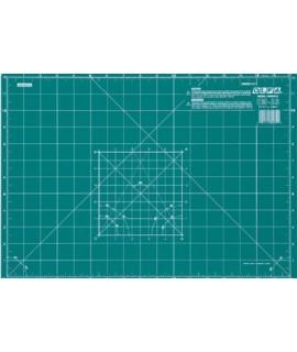 OLFA CM-A3 Plancha de 2 mm espesor