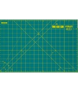 OLFA RM-IC-C Plancha 45X30