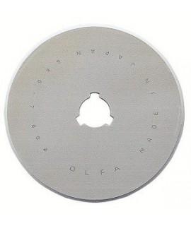 Cuchilla circular 60 mm