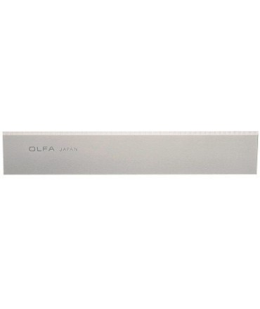 OLFA BS-10B Cuchilla blister