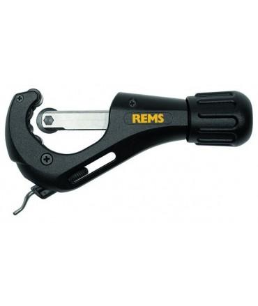REMS Cortatubos RAS Cu 3-42 mm