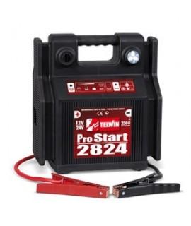 TELWIN PRO START 2824 12-24V