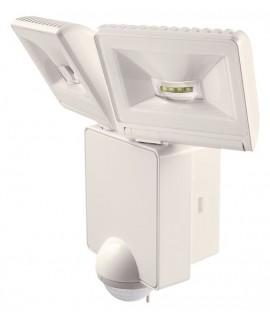 THEBEN Detectores de movimiento LUXA 102-140 LED 16W WH
