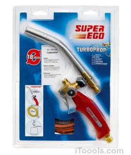 SUPER EGO Soplete TURBOPROP 18 mm