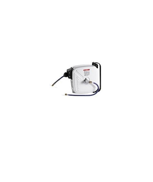 Comprar samoa enrollador de manguera compacto serie 500 - Enrolladores de manguera ...