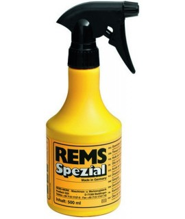 REMS CleanM