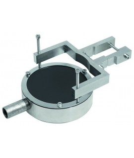 REMS Dispositivo para aspiración de agua
