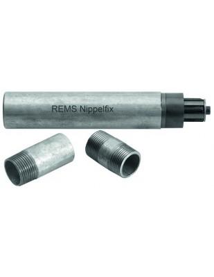 REMS Nippelfix