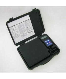 Stag Balanza de carga TST-12005