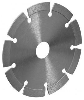 REMS disco de tronzar universal diamantado LS-H-P Ø 125 mm