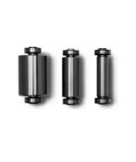 Fein Rodillo de contacto GRIT GXR 75 mm