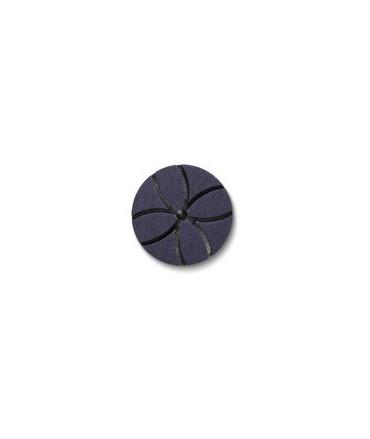 Fein Plato velcro ventilado 75 mm