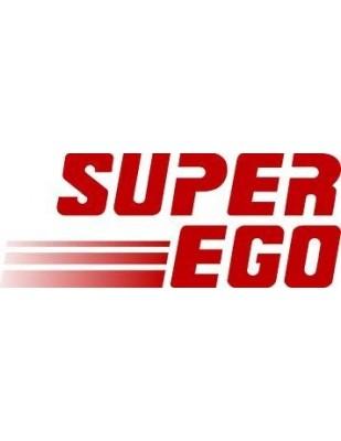 SUPER EGO Tobera especial para sonda S18A