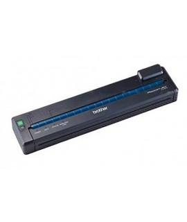 Brother impresora portatil PJ673