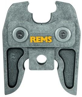 REMS Tenaza intermedia Z2