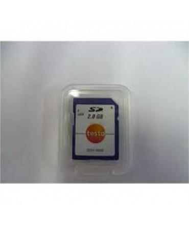 Guantes de latex Talla M fsc no plastic co2 neutral