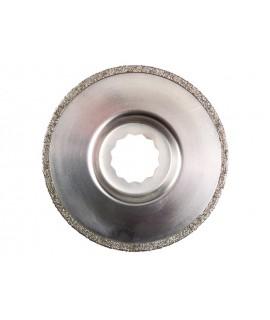 Fein Disco recubrimiento diamante 1,2 mm