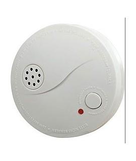 DirectExtintor Detector de humos