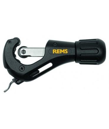 REMS Cortatubos RAS Cu 3-35 mm