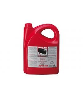 SUPER EGO Aceite mineral de roscar bidón de 5l.