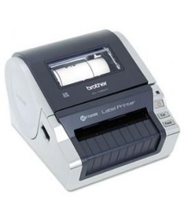 Brother Impresora de etiquetas QL-1060N
