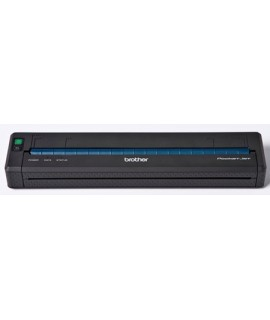 Brother Impresora portatil PJ623