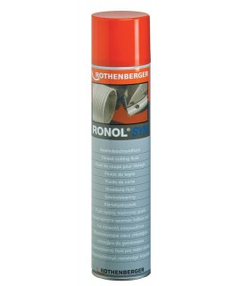 RONOL SYN spray aceite sintético 600ml