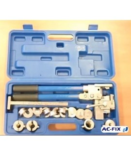 Prensa de Montaje 12-32 AC-Fix